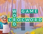 Croc Word