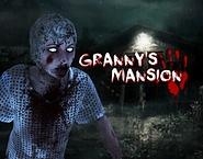Grannys Mansion
