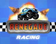 Renegade Racing