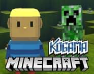 Kogama: Minecraft