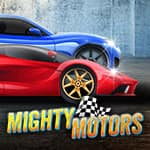 Mighty Motors