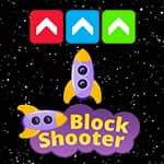 Block Shooter