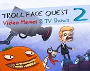 Trollface Quest: Video Memes and TV Shows Part 2