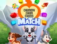 Chummy Chum Chums