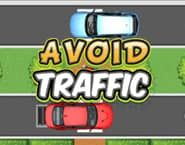 Avoid Traffic