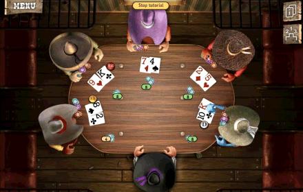 Играть онлайн покер 2 стратегия выигрыша онлайн казино