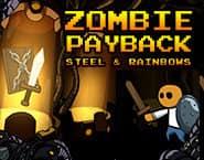 Zombie Payback