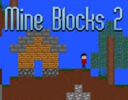 Mine Blocks 2