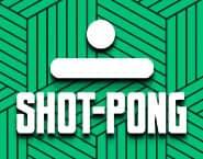 Shot Pong