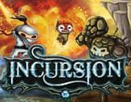 Incursion 1