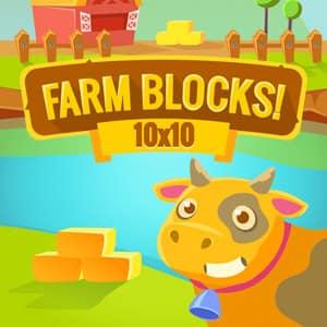 10x10 Arabian Nights Free Play No Download Funnygames