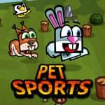Pet Sports