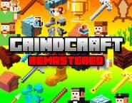 Grindcraft Remastered