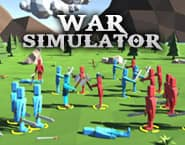 War Simulator