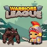 Warriors League