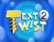 TextTwist 2