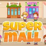 Super Mall