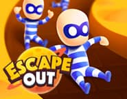 Escape Out