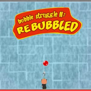 bubble struggle 2 free game online