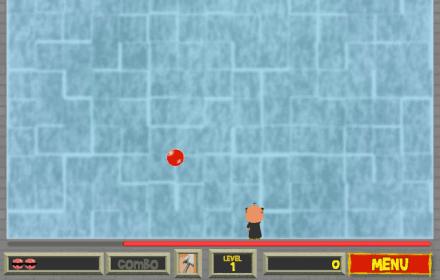 Bubble struggle 2 free game online tollgate casino colorado springs co