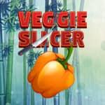 Veggie Slicer
