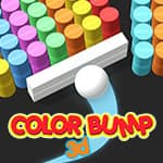 Color Bump