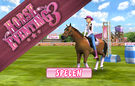 Horse eventing 2 game free sioux gambling