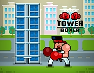 Tower Boxer