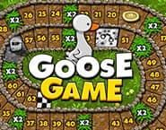 Goose Game Online