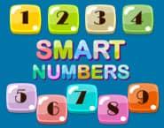 Smart Numbers