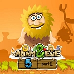 Adam and Eve 5 - Part 1