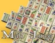 Mah Jongg