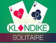 Klondike Solitaire 2