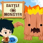 Battle Monster RPG