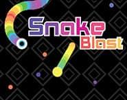Snakeblast.io
