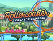 Rollercoaster Creator Express