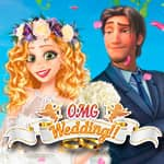 Style Vlog: OMG Wedding!