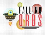 Falling Orbs