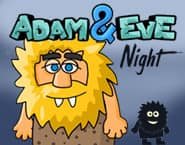 Adam and Eve: Night