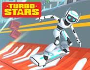 Turbo Stars