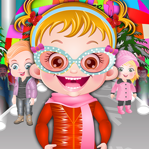 Play twin spin for free
