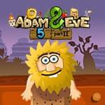 Adam and Eve 5 - Part 2