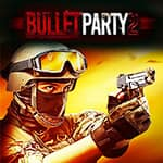 Bullet Party