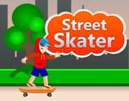 EG Street Skater
