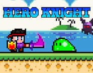 Hero Knight RPG