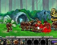 Epic War 5