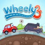 Wheely 3