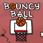Bouncy Ball Online