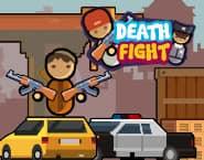 Death Fight