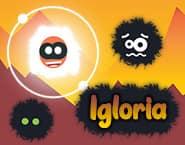 Igloria